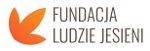 Partner fundacja-lj